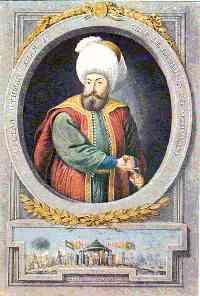 osman-gazi