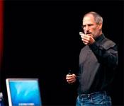 Jobs-Macworld