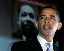 Obama-Statesman