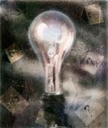 Lightbulb-Question
